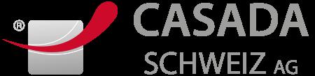 Casada Schweiz Logo