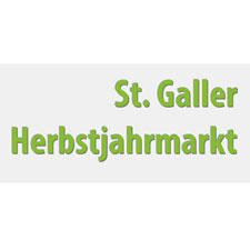 Casada Schweiz Messe 2017