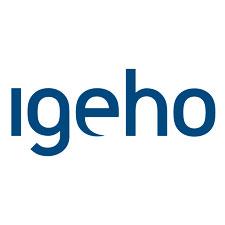 Igeho 2019