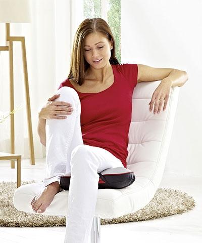Miniwell Massage