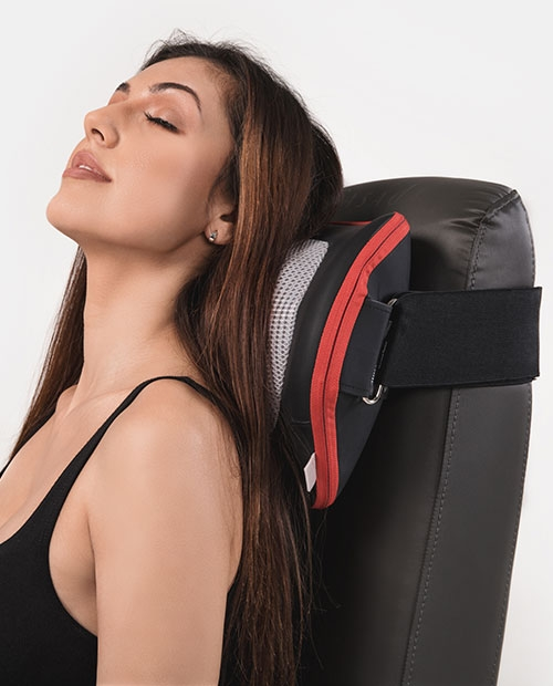 Massagekissen Twist2Go